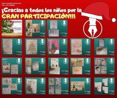 concurso-felicitacion-navidad-2020-canal-personal-0000.jpg