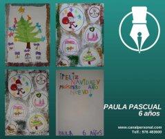 concurso-felicitacion-navidad-2020-canal-personal-0001.jpg