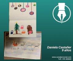 concurso-felicitacion-navidad-2020-canal-personal-0002.jpg
