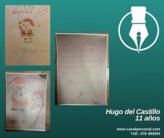 concurso-felicitacion-navidad-2020-canal-personal-0003.jpg