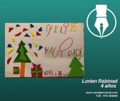 concurso-felicitacion-navidad-2020-canal-personal-0006.jpg