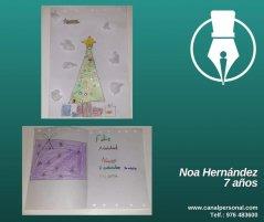 concurso-felicitacion-navidad-2020-canal-personal-0009.jpg