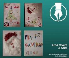 concurso-felicitacion-navidad-2020-canal-personal-0011.jpg