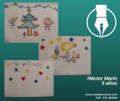 concurso-felicitacion-navidad-2020-canal-personal-0012.jpg