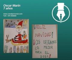 concurso-felicitacion-navidad-2020-canal-personal-0013.jpg