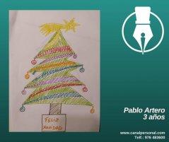 concurso-felicitacion-navidad-2020-canal-personal-0014.jpg
