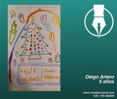 concurso-felicitacion-navidad-2020-canal-personal-0017.jpg