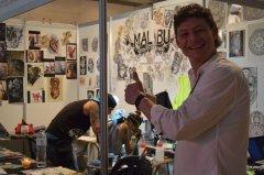 canalpersonal-expo-tatto-2015-0482.jpg