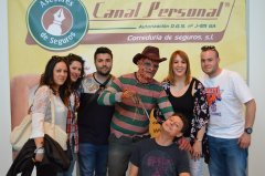 canalpersonal-expo-tatto-2015-0519.jpg