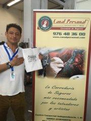 canalpersonal-expo-tatto-2017-barcenlona-014.jpg