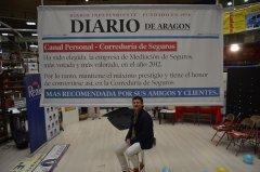 canalpersonal-feria-del-seguro-canal-personal-0341.jpg