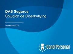 presentacion-das-ciberbullying-01.jpg