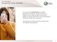 presentacion-das-ciberbullying-04.jpg
