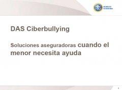 presentacion-das-ciberbullying-05.jpg