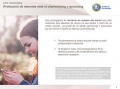 presentacion-das-ciberbullying-06.jpg