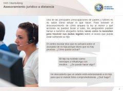 presentacion-das-ciberbullying-07.jpg