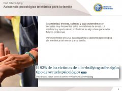 presentacion-das-ciberbullying-08.jpg