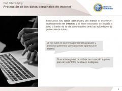 presentacion-das-ciberbullying-09.jpg
