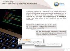 presentacion-das-ciberbullying-10.jpg