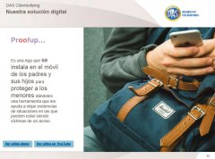 presentacion-das-ciberbullying-13.jpg
