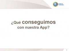 presentacion-das-ciberbullying-17.jpg