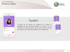 presentacion-das-ciberbullying-19.jpg