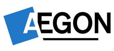 logo-aegon.jpg